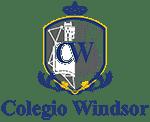 Colegio Windsor